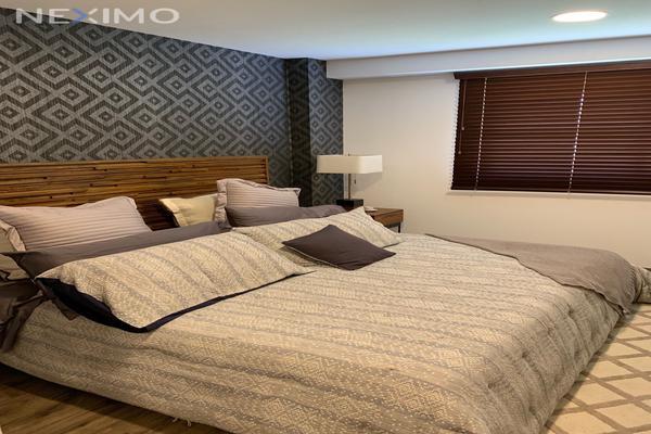 Foto de departamento en venta en fray junipero serra 12295, residencial el refugio, querétaro, querétaro, 7481506 No. 11