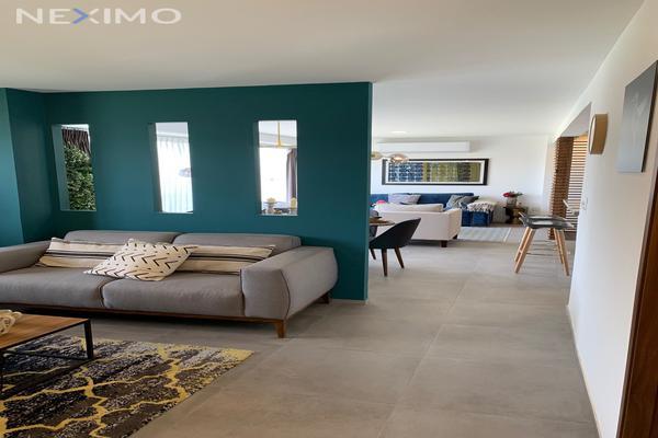 Foto de departamento en venta en fray junipero serra 12295, residencial el refugio, querétaro, querétaro, 7481506 No. 19