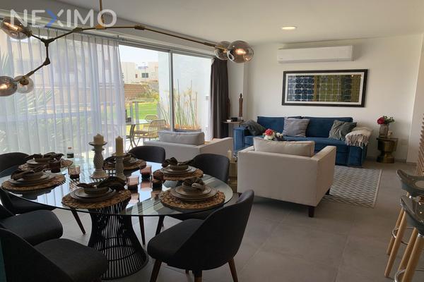 Foto de departamento en venta en fray junipero serra 12296, residencial el refugio, querétaro, querétaro, 7481506 No. 04