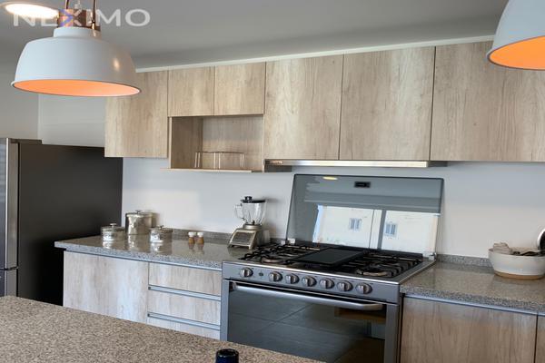 Foto de departamento en venta en fray junipero serra 12296, residencial el refugio, querétaro, querétaro, 7481506 No. 09