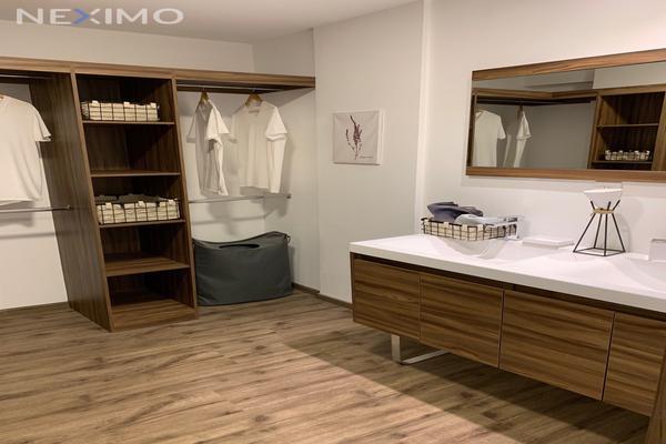 Foto de departamento en venta en fray junipero serra 12296, residencial el refugio, querétaro, querétaro, 7481506 No. 15