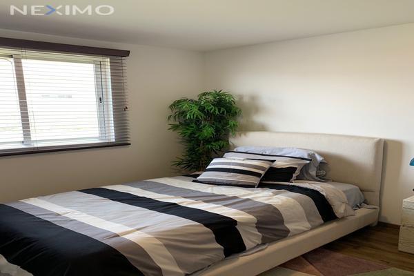 Foto de departamento en venta en fray junipero serra 12296, residencial el refugio, querétaro, querétaro, 7481506 No. 16