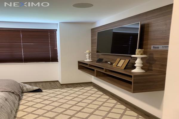 Foto de departamento en venta en fray junipero serra 12298, residencial el refugio, querétaro, querétaro, 7481506 No. 13