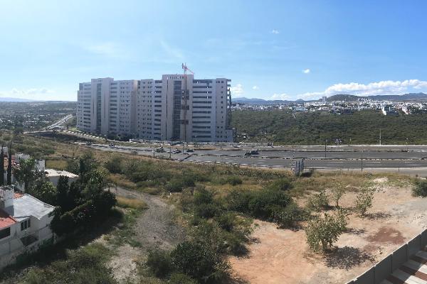 Foto de departamento en renta en fray junipero serra 1466, juriquilla, querétaro, querétaro, 9936465 No. 15