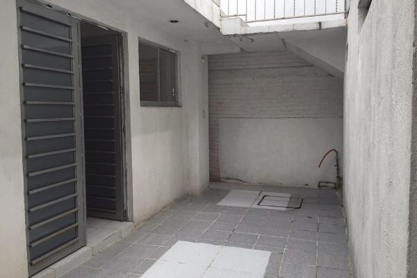 Local en Fray Junipero Serra 211, Villa Jardín 1a... - Propiedades.com