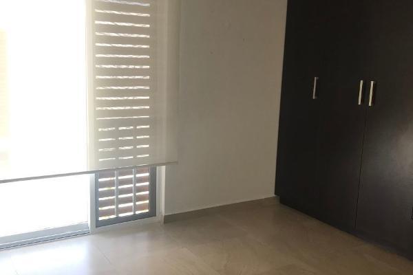 Foto de casa en renta en fray junipero serra, el respiro , juriquilla santa fe, querétaro, querétaro, 14022876 No. 05