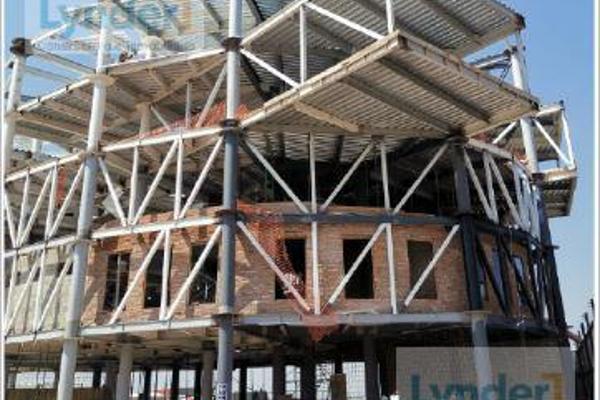 Foto de oficina en venta en  , fray junípero serra, querétaro, querétaro, 13348025 No. 07