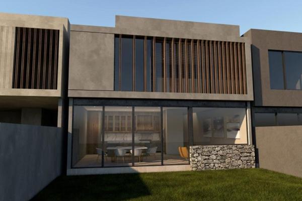 Foto de casa en venta en  , fray junípero serra, querétaro, querétaro, 14020552 No. 05