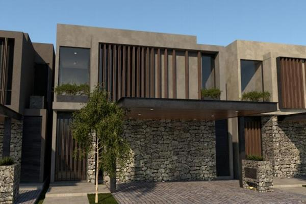 Foto de casa en venta en  , fray junípero serra, querétaro, querétaro, 14020552 No. 06