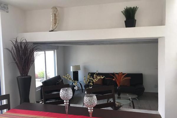 Foto de casa en renta en  , fray junípero serra, querétaro, querétaro, 14020556 No. 02