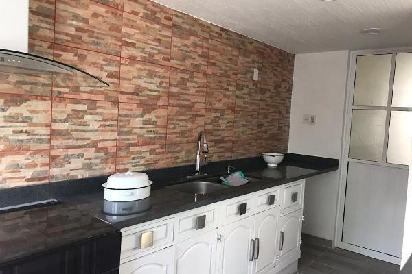 Foto de casa en renta en  , fray junípero serra, querétaro, querétaro, 14020556 No. 05