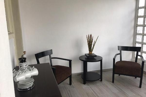 Foto de casa en renta en  , fray junípero serra, querétaro, querétaro, 14020556 No. 06