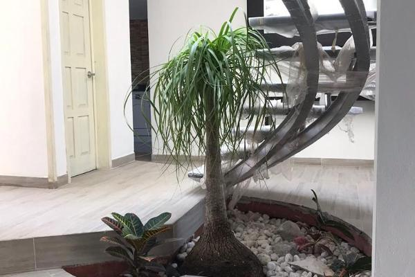 Foto de casa en renta en  , fray junípero serra, querétaro, querétaro, 14020556 No. 09
