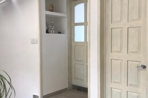 Foto de casa en renta en  , fray junípero serra, querétaro, querétaro, 14020556 No. 13