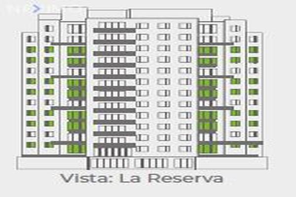 Foto de departamento en venta en fray junipero serra , residencial el refugio, querétaro, querétaro, 13384517 No. 16