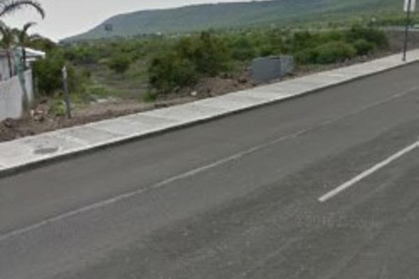 Foto de terreno habitacional en renta en fray junipero serra , residencial el refugio, querétaro, querétaro, 5387563 No. 02