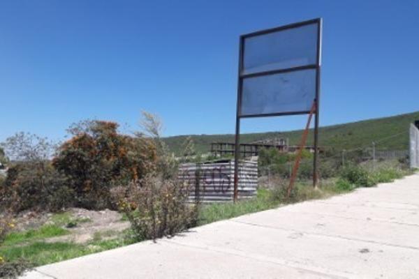 Foto de terreno habitacional en renta en fray junipero serra , residencial el refugio, querétaro, querétaro, 5387563 No. 04