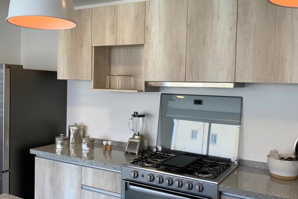 Foto de departamento en venta en fray junipero serra , residencial el refugio, querétaro, querétaro, 7481506 No. 09