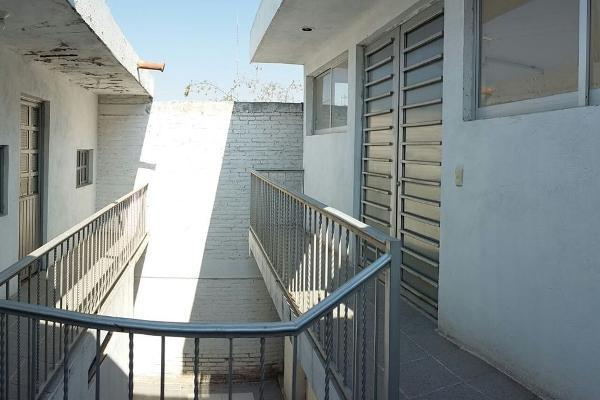Local en FRAY JUNIPERO SERRA, Villa Jardín 2a Sección, en Renta en ...