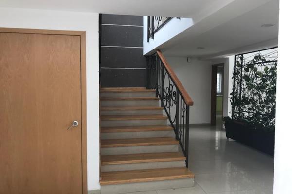 Foto de casa en venta en fray luis de leon 123, centro sur, querétaro, querétaro, 10031321 No. 02