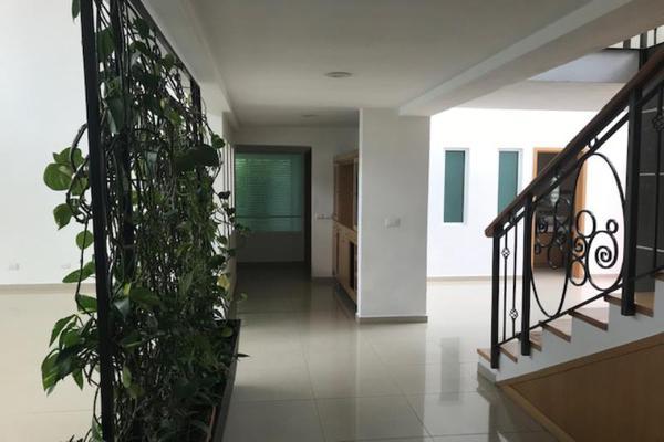 Foto de casa en venta en fray luis de leon 123, centro sur, querétaro, querétaro, 10031321 No. 04