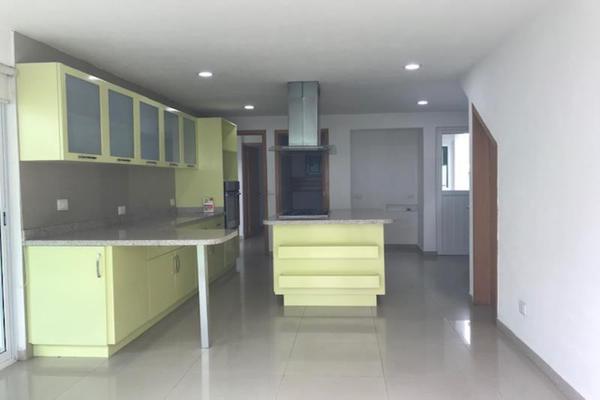 Foto de casa en venta en fray luis de leon 123, centro sur, querétaro, querétaro, 10031321 No. 06