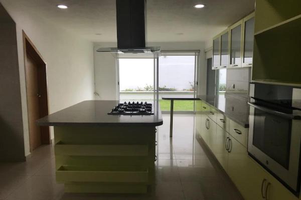 Foto de casa en venta en fray luis de leon 123, centro sur, querétaro, querétaro, 10031321 No. 07