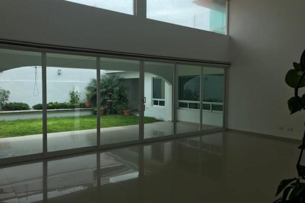Foto de casa en venta en fray luis de leon 123, centro sur, querétaro, querétaro, 10031321 No. 08