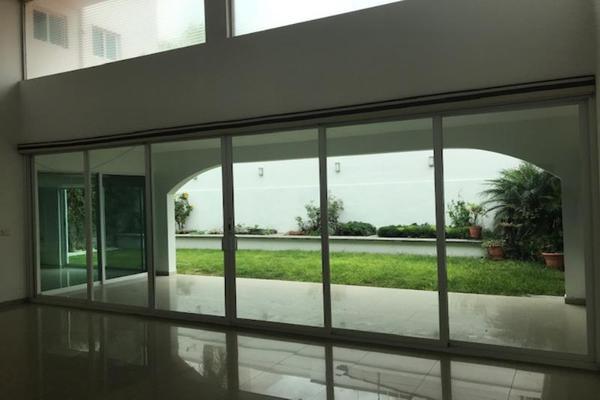 Foto de casa en venta en fray luis de leon 123, centro sur, querétaro, querétaro, 10031321 No. 09