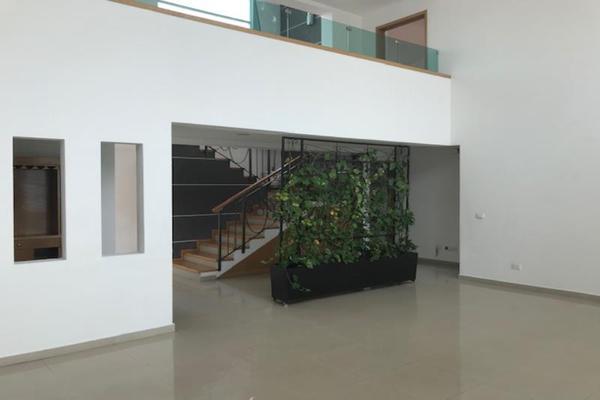 Foto de casa en venta en fray luis de leon 123, centro sur, querétaro, querétaro, 10031321 No. 10
