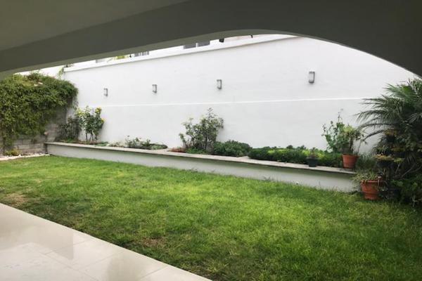 Foto de casa en venta en fray luis de leon 123, centro sur, querétaro, querétaro, 10031321 No. 18