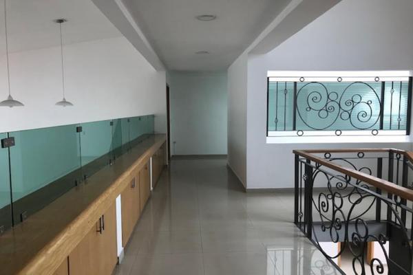 Foto de casa en venta en fray luis de leon 123, centro sur, querétaro, querétaro, 10031321 No. 19