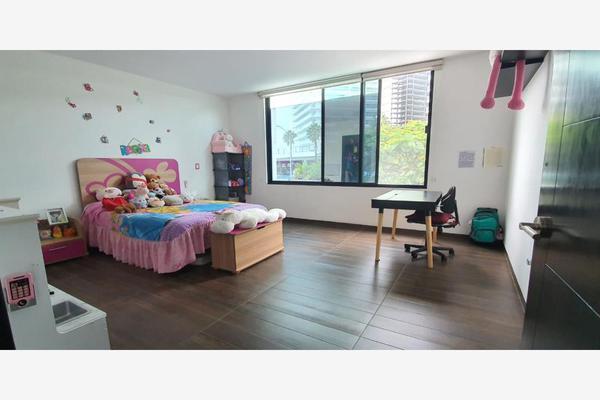 Foto de casa en renta en fray luis de leon 123, centro sur, querétaro, querétaro, 0 No. 11