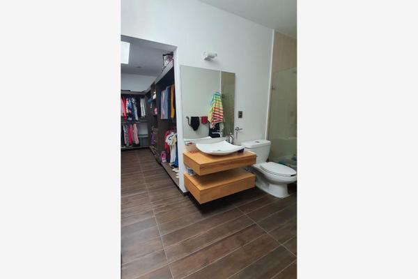 Foto de casa en renta en fray luis de leon 123, centro sur, querétaro, querétaro, 0 No. 12