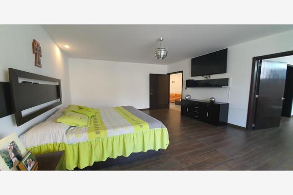 Foto de casa en renta en fray luis de leon 123, centro sur, querétaro, querétaro, 0 No. 16
