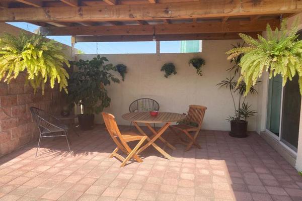 Foto de casa en venta en fray luis de leon 3101, centro sur, querétaro, querétaro, 0 No. 02