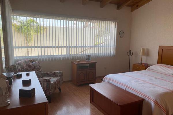 Foto de casa en venta en fray luis de leon 3101, centro sur, querétaro, querétaro, 0 No. 04