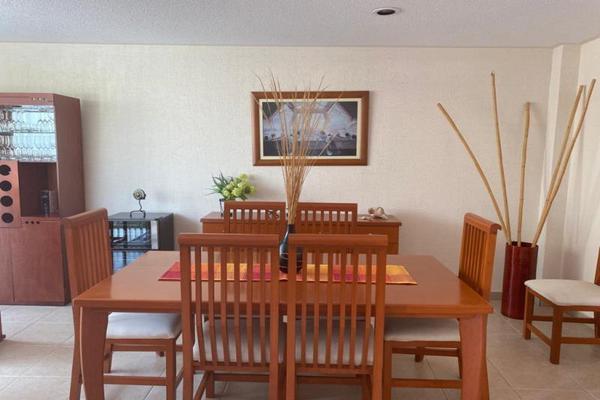 Foto de casa en venta en fray luis de leon 3101, centro sur, querétaro, querétaro, 0 No. 07