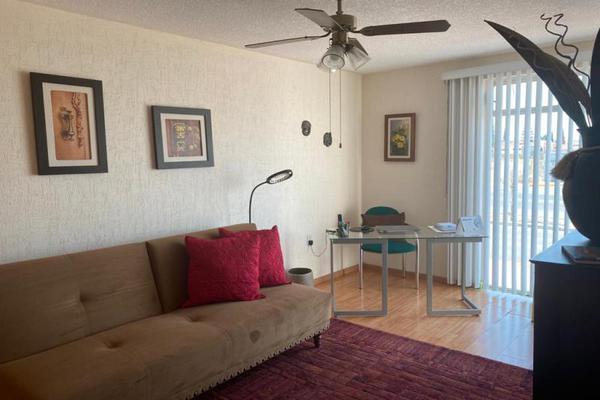 Foto de casa en venta en fray luis de leon 3101, centro sur, querétaro, querétaro, 0 No. 09