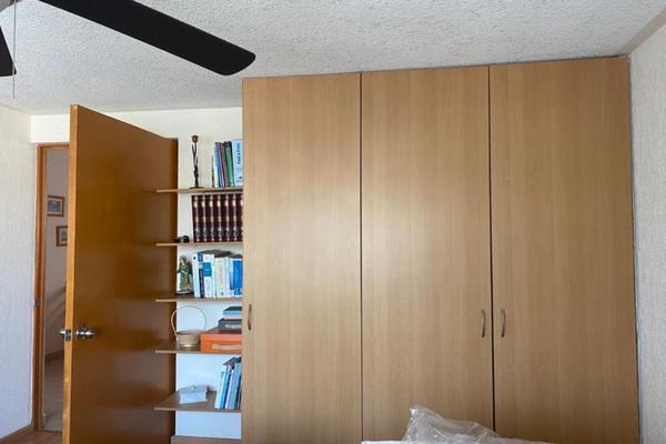Foto de casa en venta en fray luis de leon 3101, centro sur, querétaro, querétaro, 0 No. 10