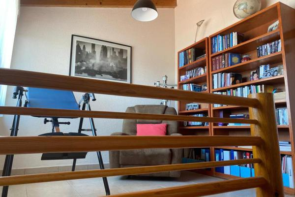 Foto de casa en venta en fray luis de leon 3101, centro sur, querétaro, querétaro, 0 No. 11
