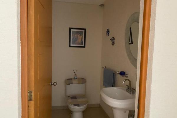 Foto de casa en venta en fray luis de leon 3101, centro sur, querétaro, querétaro, 0 No. 12
