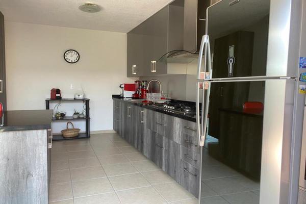 Foto de casa en venta en fray luis de leon 3101, centro sur, querétaro, querétaro, 0 No. 14