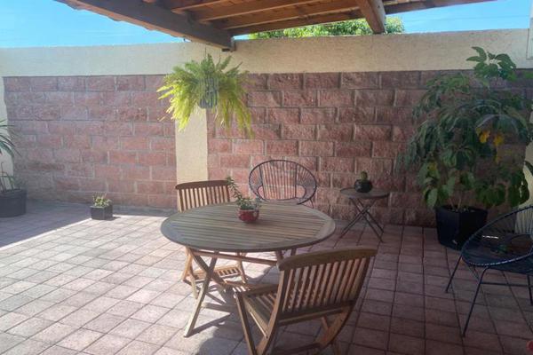 Foto de casa en venta en fray luis de leon 3101, centro sur, querétaro, querétaro, 0 No. 15
