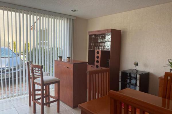 Foto de casa en venta en fray luis de leon 3101, centro sur, querétaro, querétaro, 0 No. 17