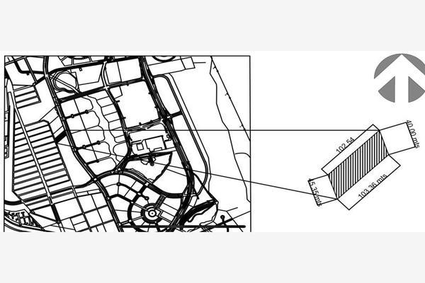 Foto de terreno habitacional en venta en fray luis de león q000, centro sur, querétaro, querétaro, 12771497 No. 06