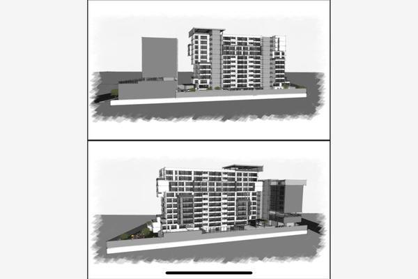 Foto de terreno habitacional en venta en fray luis de león q000, centro sur, querétaro, querétaro, 12771497 No. 08