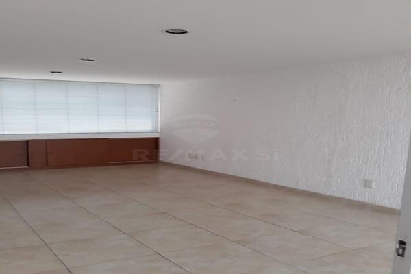 Foto de casa en venta en fray martin de valencia , quintas del marqués, querétaro, querétaro, 7279892 No. 02