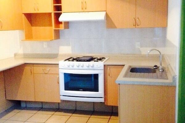 Foto de casa en venta en fray miguel pieras , parques de tesist?n, zapopan, jalisco, 3082909 No. 03