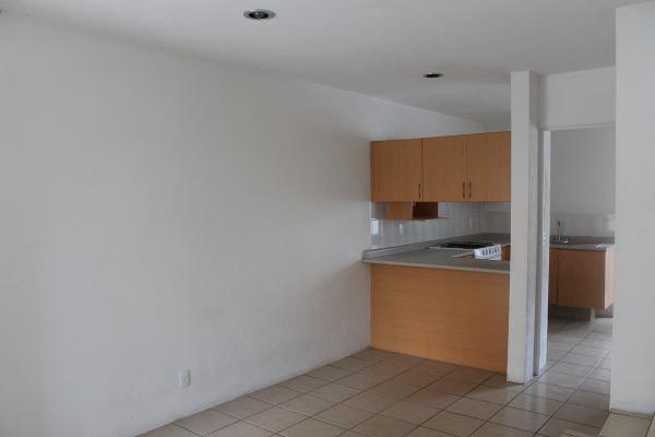 Foto de casa en venta en fray miguel pieras , parques de tesistán, zapopan, jalisco, 3082909 No. 05